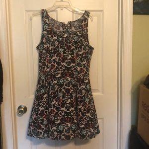 Really cute summer dress